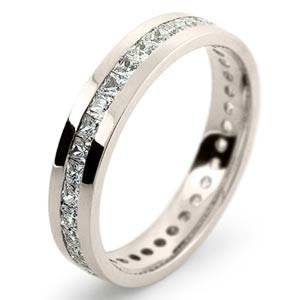about white-gold-wedding-ring-design