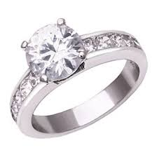 best and affordable engagement rings for women
