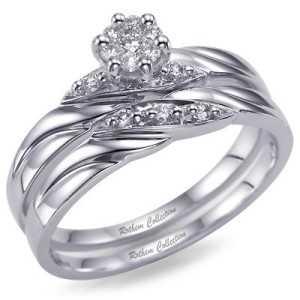most cheap engagement rings for women
