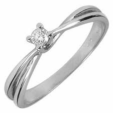 nice and affordable engagement rings