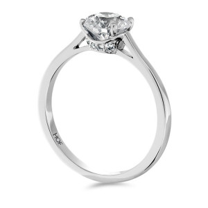 shopping at best online engagement rings
