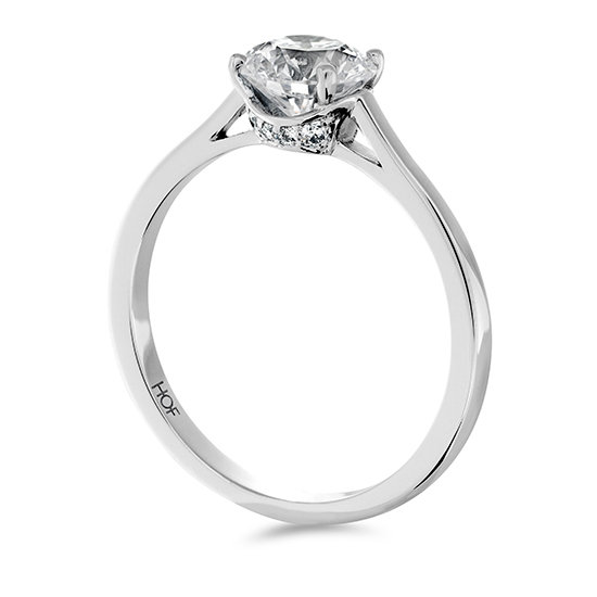 Best Stores To Buy Affordable Engagement Rings
