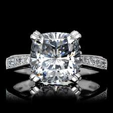 specialized for best fake engagement rings