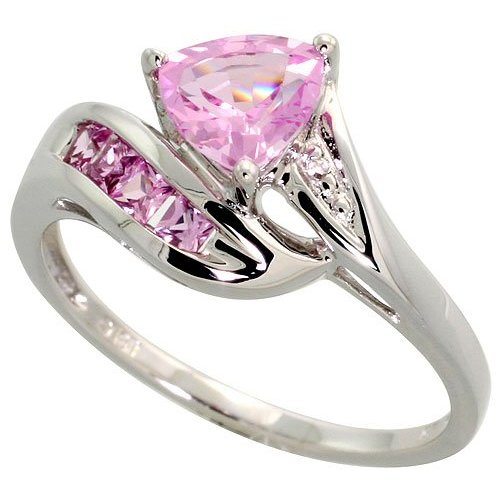 about white gold wedding rings black diamond ring. Black Bedroom Furniture Sets. Home Design Ideas