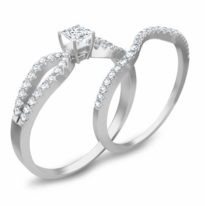 very cheap vintage style engagement rings - Cheap Vintage Wedding Rings